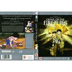 Grave of the fireflies 1988 watch online in hindi blu ray