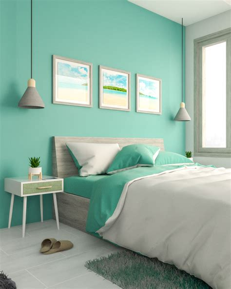 Gray And Teal Bedroom Ideas Iphone Wallpapers Free Beautiful  HD Wallpapers, Images Over 1000+ [getprihce.gq]