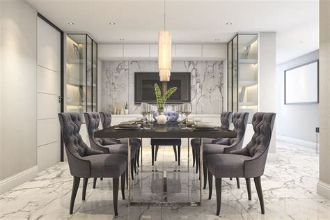Gray Dining Room Ideas Iphone Wallpapers Free Beautiful  HD Wallpapers, Images Over 1000+ [getprihce.gq]