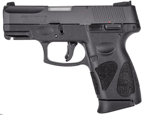 Great 9mm Handguns