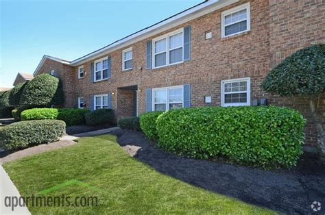 Great Bridge Apartments Iphone Wallpapers Free Beautiful  HD Wallpapers, Images Over 1000+ [getprihce.gq]