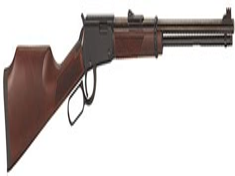 Great Choice FIRE SIGHT ASSORTMENT WILLIAMS GUN SIGHT