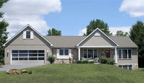 Great Garage Doors Make Your Own Beautiful  HD Wallpapers, Images Over 1000+ [ralydesign.ml]