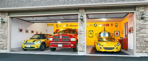 Great Garages Makeover Make Your Own Beautiful  HD Wallpapers, Images Over 1000+ [ralydesign.ml]