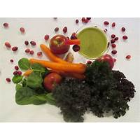 Coupon code for great juicing ebook for the juicing craze 75%