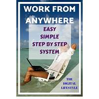 Great system to make money online! very hot! people will kill for it! programs