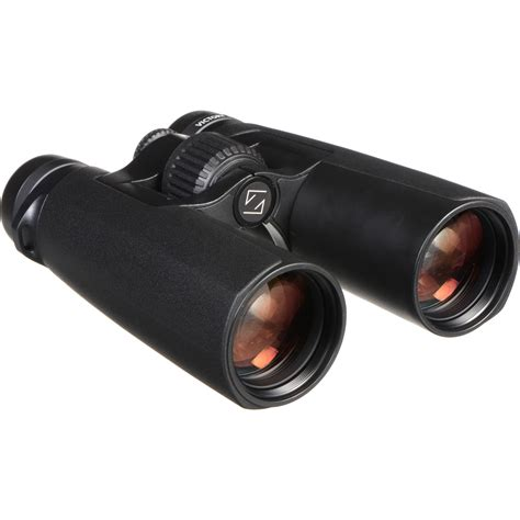 Greatestbinoculars Zeiss Victory HT 8x42 Review