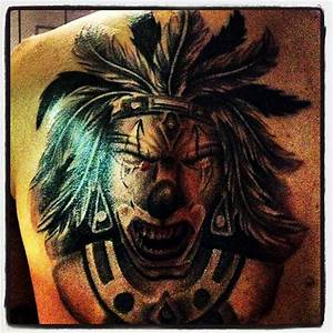 Greatshot video bloge about mobile photography, how to make the best selfie does it work?