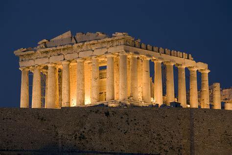 Greece Architecture Math Wallpaper Golden Find Free HD for Desktop [pastnedes.tk]