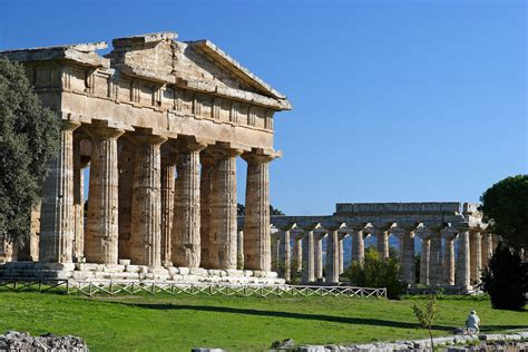 Greece Architecture Facts Iphone Wallpapers Free Beautiful  HD Wallpapers, Images Over 1000+ [getprihce.gq]