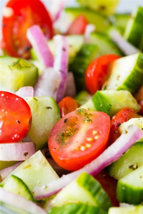 Greek Cucumber Salad Watermelon Wallpaper Rainbow Find Free HD for Desktop [freshlhys.tk]