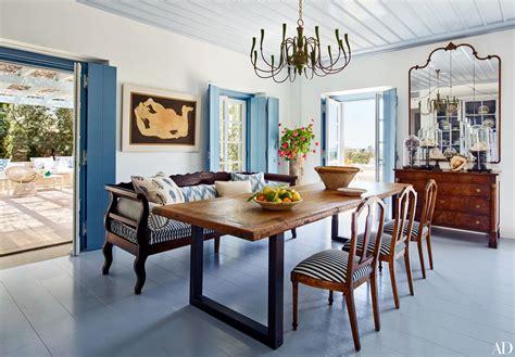 Greek Home Decor Home Decorators Catalog Best Ideas of Home Decor and Design [homedecoratorscatalog.us]