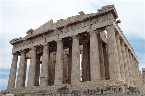 Greek Influence On Roman Architecture Iphone Wallpapers Free Beautiful  HD Wallpapers, Images Over 1000+ [getprihce.gq]