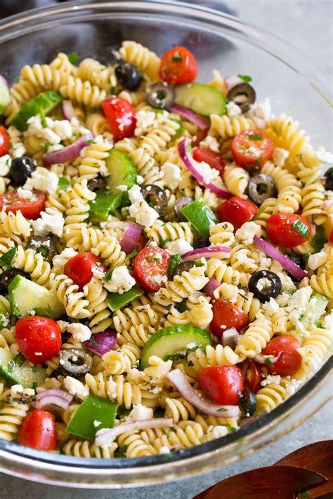 Greek Pasta Salad Watermelon Wallpaper Rainbow Find Free HD for Desktop [freshlhys.tk]