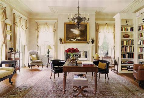Greek Revival Interiors Make Your Own Beautiful  HD Wallpapers, Images Over 1000+ [ralydesign.ml]