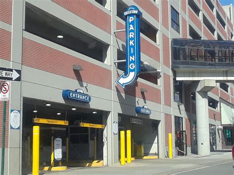 Greektown Casino Parking Garage Make Your Own Beautiful  HD Wallpapers, Images Over 1000+ [ralydesign.ml]