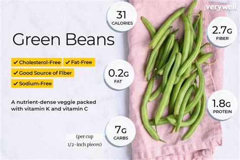 Green Beans Calories Watermelon Wallpaper Rainbow Find Free HD for Desktop [freshlhys.tk]