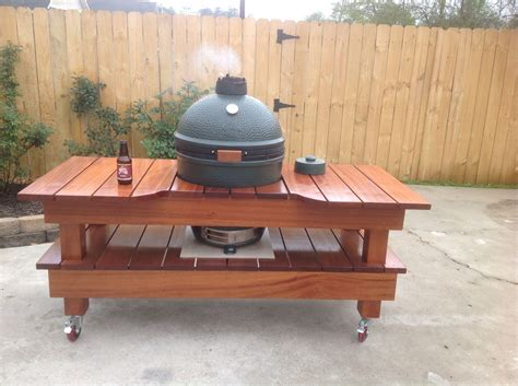 green egg stand plans.aspx Image