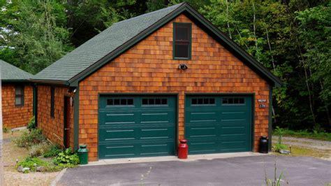 Green Garage Door Make Your Own Beautiful  HD Wallpapers, Images Over 1000+ [ralydesign.ml]
