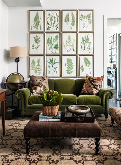 Green Home Decor Home Decorators Catalog Best Ideas of Home Decor and Design [homedecoratorscatalog.us]