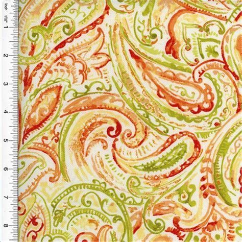 Green Home Decor Fabric Home Decorators Catalog Best Ideas of Home Decor and Design [homedecoratorscatalog.us]