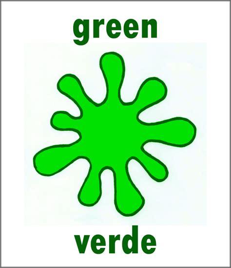 Green In Spanish Watermelon Wallpaper Rainbow Find Free HD for Desktop [freshlhys.tk]