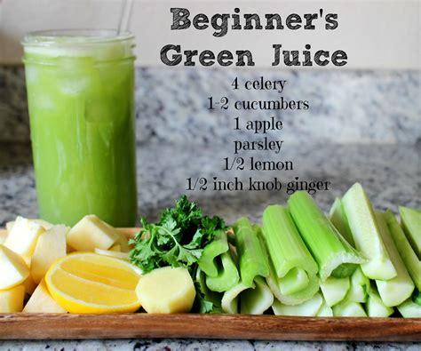 Green Juice Recipes Watermelon Wallpaper Rainbow Find Free HD for Desktop [freshlhys.tk]