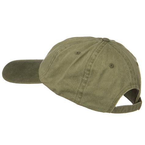 GREEN KHAKI CAP Brownells Green Khaki Cap - Brownells UK