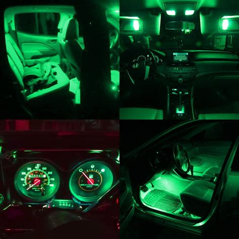 Green Led Car Interior Lights Make Your Own Beautiful  HD Wallpapers, Images Over 1000+ [ralydesign.ml]