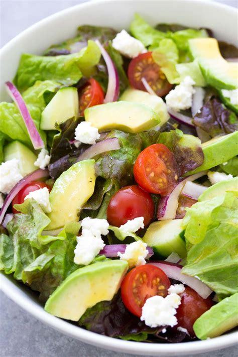 Green Salad Recipes Watermelon Wallpaper Rainbow Find Free HD for Desktop [freshlhys.tk]