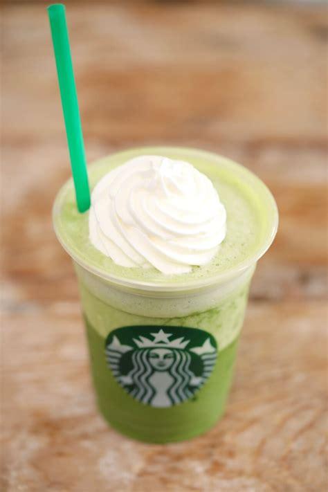 Green Tea Frappuccino Watermelon Wallpaper Rainbow Find Free HD for Desktop [freshlhys.tk]