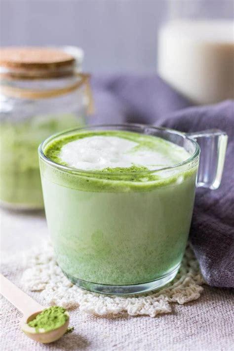 Green Tea Latte Recipe Watermelon Wallpaper Rainbow Find Free HD for Desktop [freshlhys.tk]