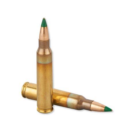Green Tip 223 Ammo Price