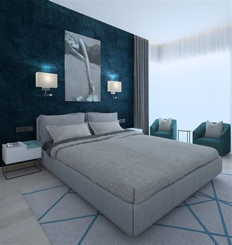Green Wallpaper For Bedroom Iphone Wallpapers Free Beautiful  HD Wallpapers, Images Over 1000+ [getprihce.gq]