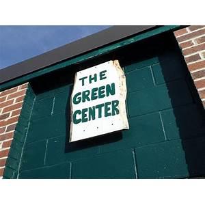 Green center inc green center inc tips