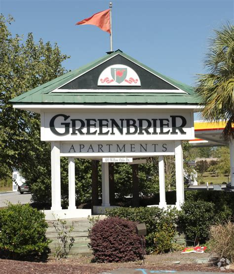 Greenbrier Apartments Columbia Sc Iphone Wallpapers Free Beautiful  HD Wallpapers, Images Over 1000+ [getprihce.gq]