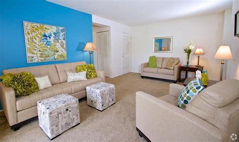 Greenbrier Woods Apartments Math Wallpaper Golden Find Free HD for Desktop [pastnedes.tk]