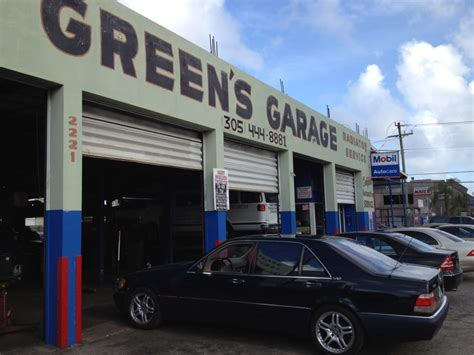 Greens Garage Make Your Own Beautiful  HD Wallpapers, Images Over 1000+ [ralydesign.ml]