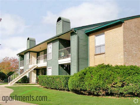 Greentree Apartments Pasadena Tx Iphone Wallpapers Free Beautiful  HD Wallpapers, Images Over 1000+ [getprihce.gq]