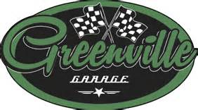Greenville Garage Make Your Own Beautiful  HD Wallpapers, Images Over 1000+ [ralydesign.ml]