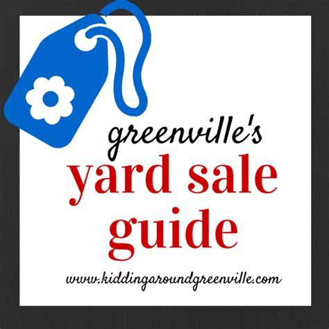 Greenville News Garage Sales Make Your Own Beautiful  HD Wallpapers, Images Over 1000+ [ralydesign.ml]