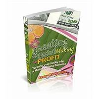 Greeting card making for profit online coupon