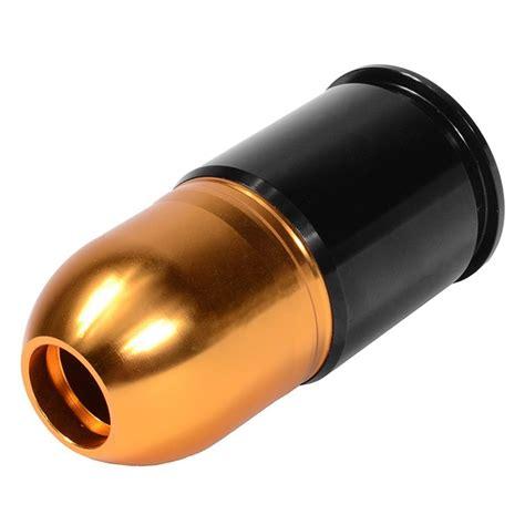 Grenade 6mm (0