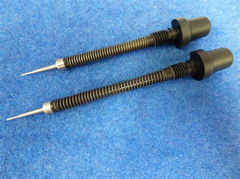 Gretan Rifles Remington 700 Firing Pin Assembly Reviews