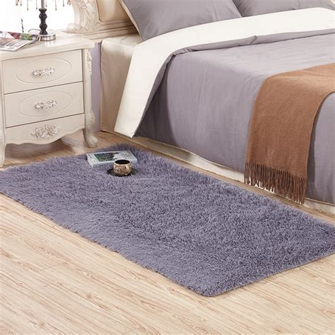 Grey Bedroom Rug Iphone Wallpapers Free Beautiful  HD Wallpapers, Images Over 1000+ [getprihce.gq]