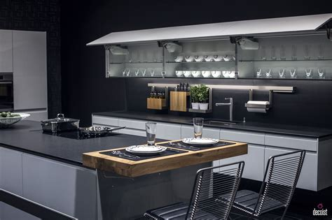 Grey Black And White Kitchen Glitter Wallpaper Creepypasta Choose from Our Pictures  Collections Wallpapers [x-site.ml]