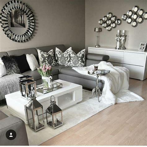 Grey Home Decor Home Decorators Catalog Best Ideas of Home Decor and Design [homedecoratorscatalog.us]