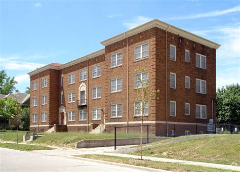Greystone Apartments Math Wallpaper Golden Find Free HD for Desktop [pastnedes.tk]
