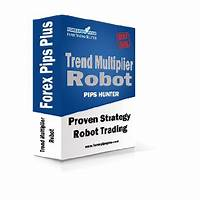 Grid trend multipler online coupon
