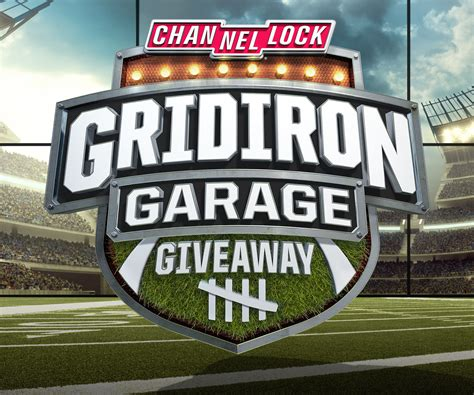 Gridiron Garage Make Your Own Beautiful  HD Wallpapers, Images Over 1000+ [ralydesign.ml]